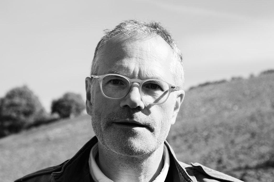Peter Veyder Malberg