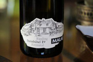 Malat Steinbuhel
