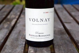 Rossignol Volnay