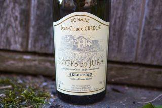 Cotes Jura Blanc Selection1