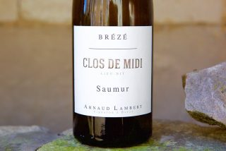 Clos de Midi | Arnaud Lambert