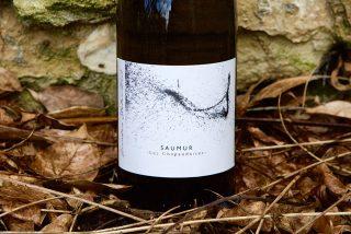 Saumur Les Chapaudaises