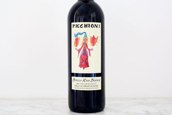 Picchioni Riva Bianca