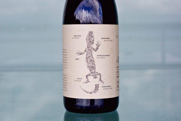 Arribas Wine Company Saroto