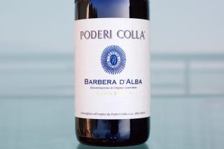 Poderi Colla Barbera