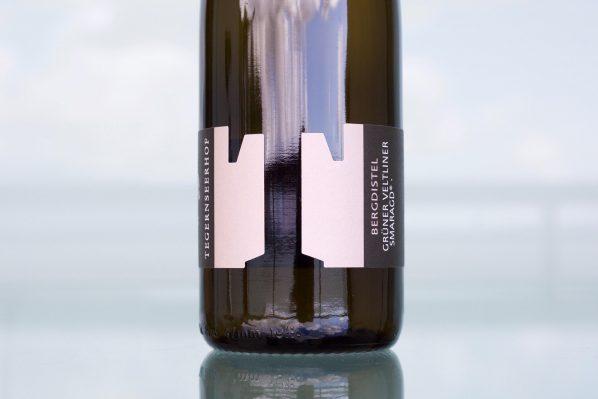 Weingut Tegernseerhof Bergdistel Gruner Veltliner