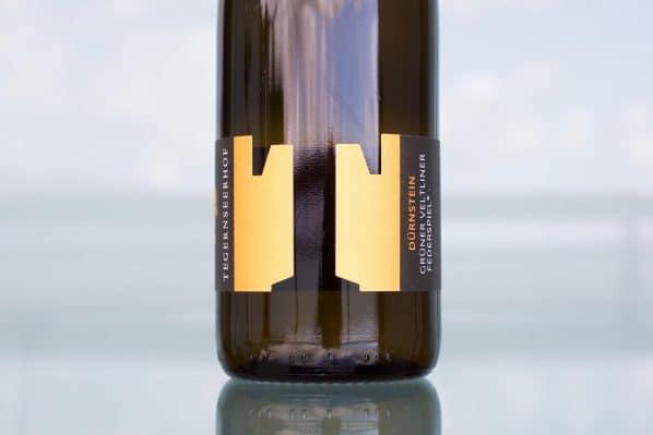 Weingut Tegernseerhof Durnstein Gruner Veltliner