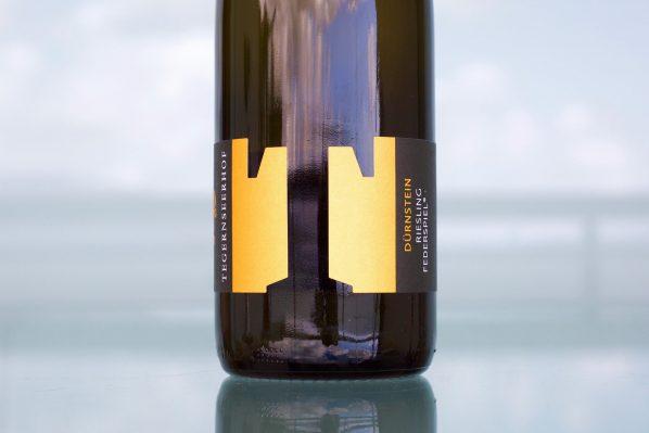 Weingut Tegernseerhof Durnstein Riesling