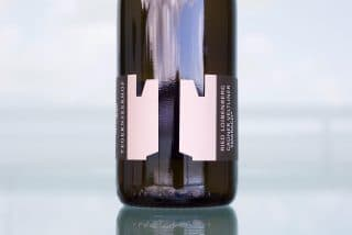 Weingut Tegernseerhof Ried Loibenberg Gruner Veltliner