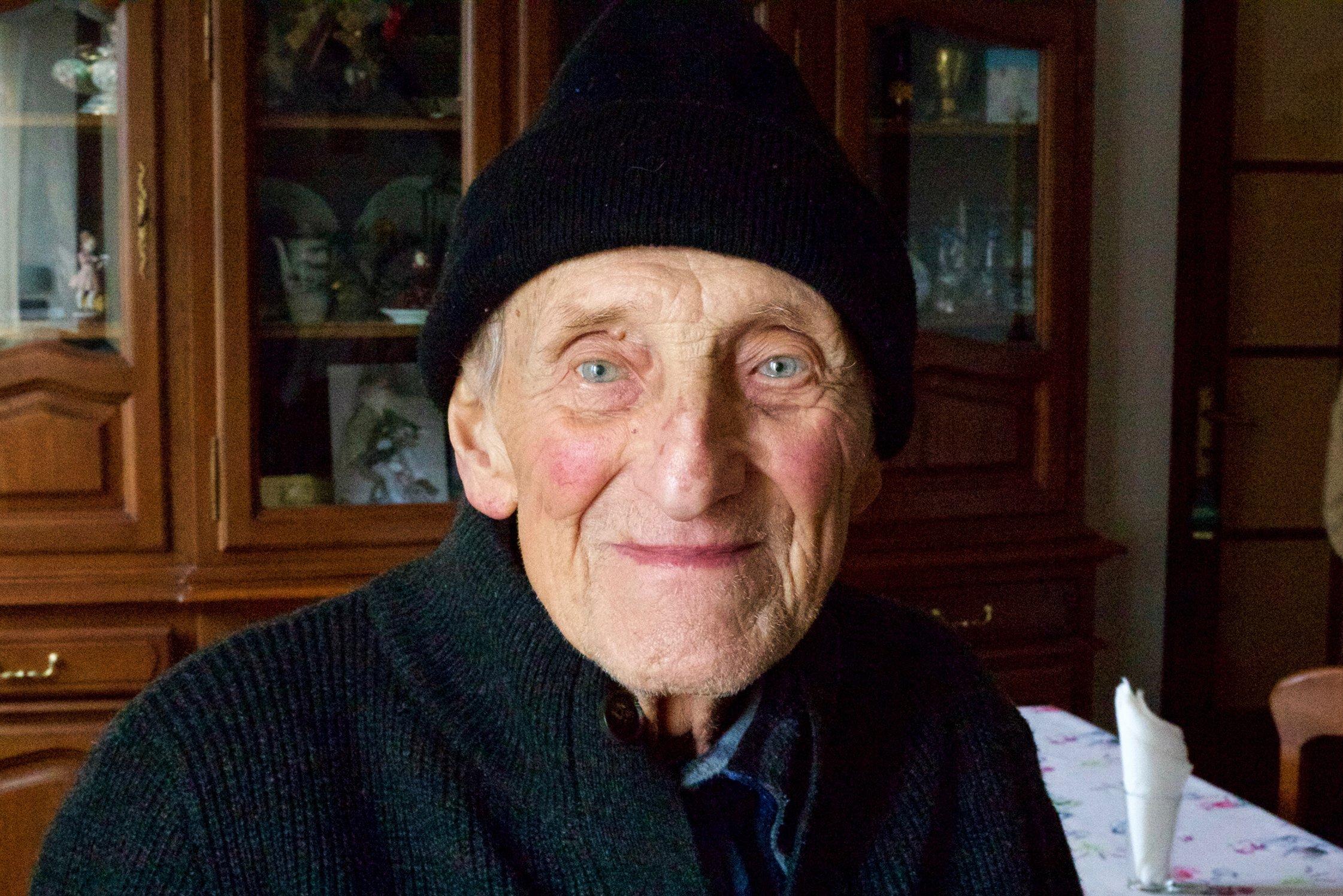 Luigi Spertino
