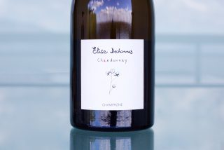 Elise Dechannes Chardonnay