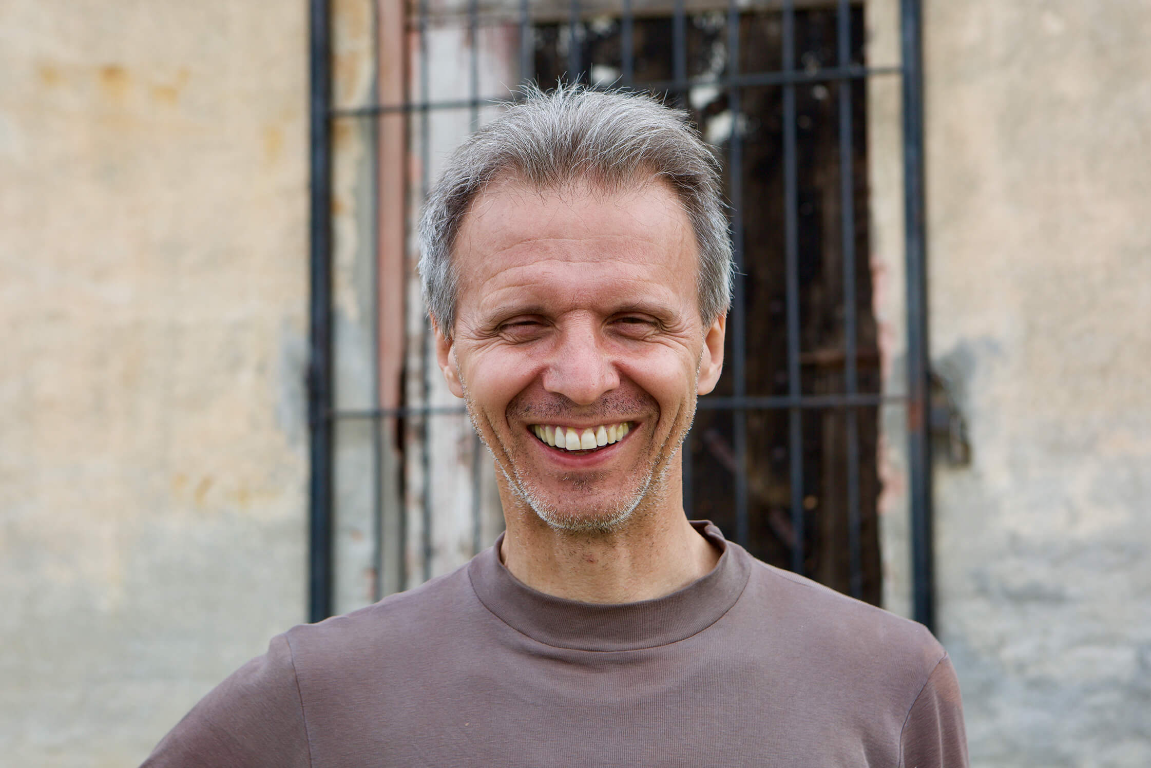 Davide Carlone